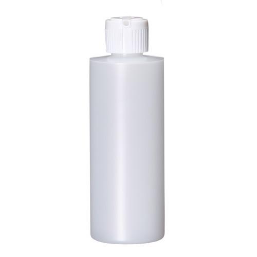 Aromatherapy Essence Oils