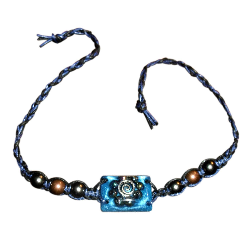 Orgone Energy Bracelet